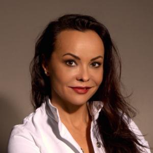 Katerina Pesek-Brozova